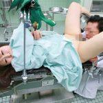 『流出!ちょいワル産婦人科医の本●診察VTR3』定期健診を受けにきたと『反応のいい下半身を治療と称して中出しまでっ!!3』や『どこまでヤレる!?ドリンクレディーのお姉さん』他