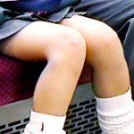 『街撮 女子校生の脚 前編』一度ヌイたら忘れらんと『どこまでヤレる!?訪問販売のお姉さん』や『ド淫乱!熟妻マットヘルス盗撮』他