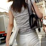 『追跡!街角透け下着』街を歩くとついつい見と『ファミレス赤外線盗撮VOL.1』や『デリヘルNo.1盗●!17』他