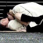 『盗撮 10代の生殖器たち』発情中の若いカップルと『人妻専門おっぱいパブに潜入盗●!2』や『秘蔵!マンション密室素人盗撮!5』他