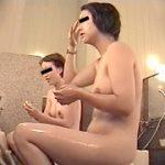 『女子○生限定!生のぞき女風呂! 120分スペシャル20』カメラが仕掛けられてと『意外とヤレる!!田舎暮らしのオバサンたち』や『変態心療内科医の悪徳カウンセリング動画流出』他