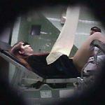 『非悪 都内産婦人科盗撮 Vol.1』都内産婦人科の盗撮映と『家庭内盗撮 スケベに育った僕の妹』や『どこまでヤレる!? ゴルフレッスンプロのお姉さん』他