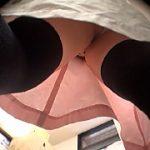 『ナースの張り付きパンチラ3 ~極薄ヴェールの誘惑~』|『まにあくんのTOKYO MOTOR SHOW 2011』他