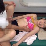 『整体院で漏らしちゃった女性客の羞恥心を利用してハメる』|『新宿歌舞伎町ホテルオナニー盗撮』他
