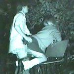 『盗撮戦士ナイトライダー1号 公然猥褻の性態を暴け!』|『青山猥褻エステサロン USERS CHOICE 2016上半期』他
