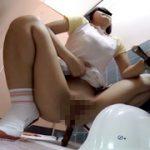 『少女限定・局部アップ 第二体育館トイレうんこ盗撮』|『ゲスの極み映像 コレクション げすコレ14』他