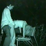 『盗撮戦士ナイトライダー5号 公然猥褻の性態を暴け!』|『温泉旅館 猥褻マッサージ盗撮』他