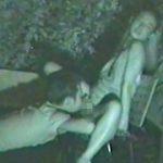 『盗撮戦士ナイトライダー2号 公然猥褻の性態を暴け!』|『盗●!微乳が集まるバストアップ専門サロン』他