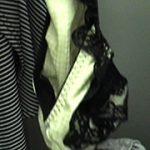 『個人ロッカー内 パンツの盗み撮り2』|『ローアングル制服 肛門コレクション7701-001』他