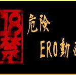 『錦糸町!小岩!韓国式アカスリ店の映像が流出SP』|『厳選!!近親相姦 盗撮ラブホ流出動画2 4時間15組』他