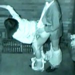 『盗撮戦士 ナイトライダー 聖』|『個人ロッカー内 パンツの盗み撮り』他