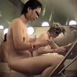 『風呂場で身体を洗っている美女達を隠し撮り2』|『「奥さん、僕の精子いかがですか?」2 180分』他