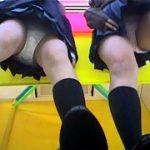 『プリクラっ娘 パンツ丸見えスペシャル 総集編 第4弾』|『超過激!コスプレイベント潜入ルポ08』他